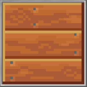 WoodWall.png