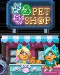 Pet Shop.png