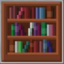 Bookshelf.png