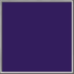 Pixel Background - Valhalla
