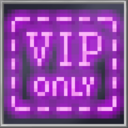 VIP Sign.png
