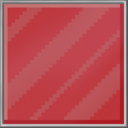Red Glass Tile.png