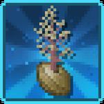 Basic Seeds Pack