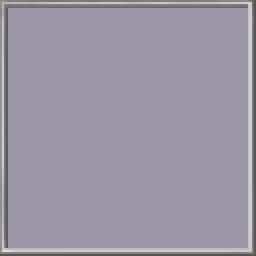 Pixel Background - Amethyst Smoke