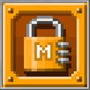 Medium Lock.png