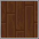 Wooden Background.png