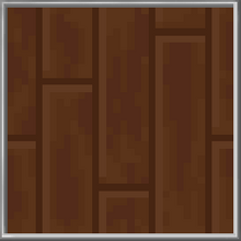 WoodenBackground.png