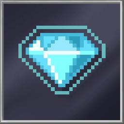 Diamond (Large)