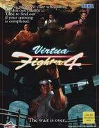 Virtua-fighter-4-box