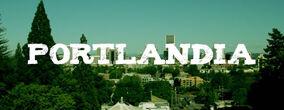 Encyclopedia-Portlandia Season-1 titlecard placeholder-01.jpg