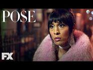 Pose - Work Hard, Dream Big - Season 3 - FX