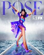 POSE S3-Poster1