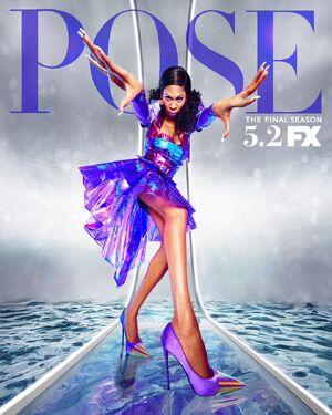 POSE S3-Poster1.jpg