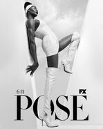 POSE S2-Poster1