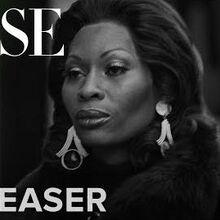 Pose Season 1 Elektra Walks Teaser FX