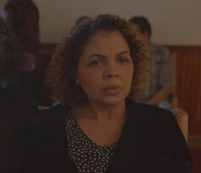 1x05 Maritza