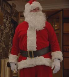 1x03 Santa