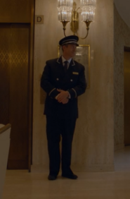 1x07 Anthony01