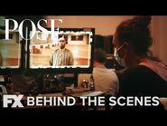 Pose - Identity, Family, Community- Faith & Acceptance - Season 3 Behind The Scenes - FX