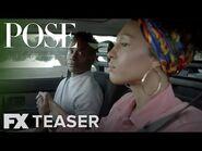 Pose - Believe - Season 3 Teaser - FX