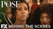 Pose Identity, Family, Community Season 2 Violence Against the Community FX