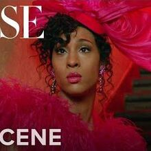 Pose Season 1 Ep. 2 A New Threat Scene FX