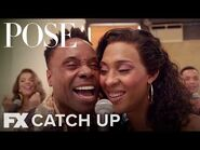 Pose - Pray Tell 'Em What You Missed Season 1-2 Catch Up - FX