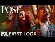 Pose - First Look - Season 3 - FX