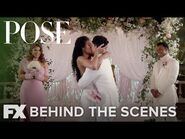 Pose - Identity, Family, Community- Finding Love - Season 3 Behind the Scenes - FX
