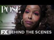 Pose - Who We Are- Danielle Britt - Season 3 Behind the Scenes - FX