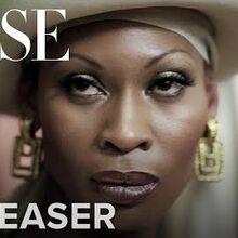Pose Season 1 Meet Elektra Teaser FX