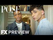 Pose - Something Old, Something New - Season 3 Ep