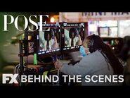 Pose - Identity, Family, Community- The Directors - Season 3 Behind the Scenes - FX
