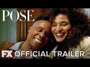 Pose - Season 3- Official Trailer - FX