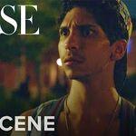 Pose Season 1 Ep. 7 Showdown Scene FX