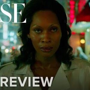 Pose Season 1 Ep. 7 Pink Slip Preview FX