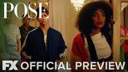 Pose Season 2 Still To Come FX