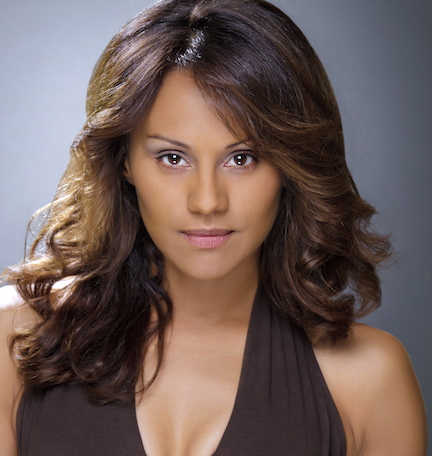 Evelyn Osorio Vaccaro
