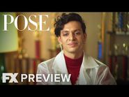 Pose - Personal Growth - Season 3 Preview - FX