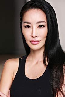 Jamie Choi