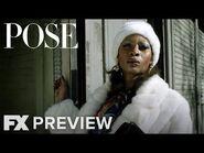 Pose - The Trunk - Season 3 Ep