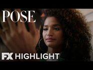 Pose - Angel Comes Back - Season 3 Ep
