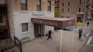 2x01 NewYorkMontuaryService