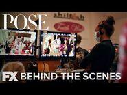 Pose - Identity, Family, Community- Gospel Love - Season 3 Behind The Scenes - FX