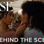 Pose Identity, Family, Community Season 2 A Family Back Together FX