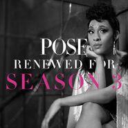 POSE S3-Renew
