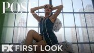 Pose Identity, Family, Community Season 2 First Look FX