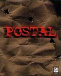 Postart.png