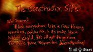 11 Construction