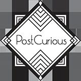 PostCurious Wiki